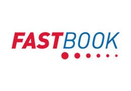 logo-fastbook_1528968615_49.jpg