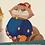 Thumbnail: I gatti rinascimentali
