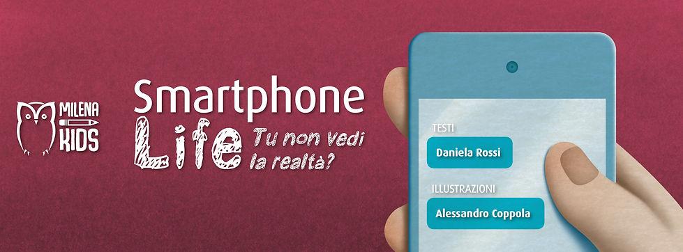 Copertina-Facebook-Smartphone.jpg