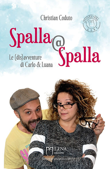 Spalla-a-spalla-Fronte.jpg