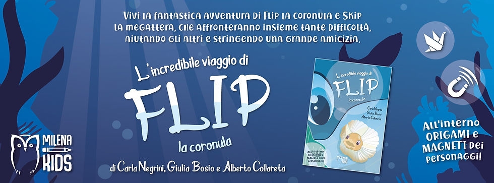 Copertina-Facebook-Flip.jpg