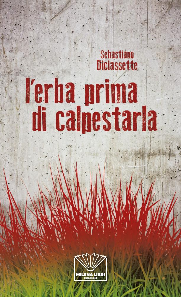 Sebastiano Diciassette