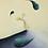 Thumbnail: Piccolo Incubo & Dolce Sogno