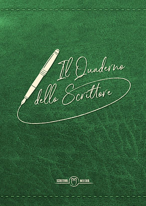 Quaderno-Fronte-3.jpg