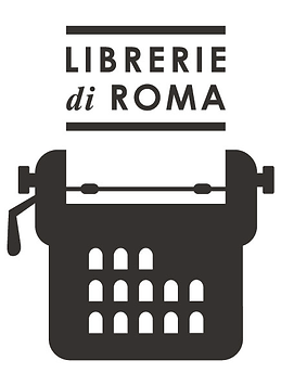 librerie-2.png