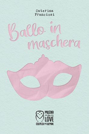 Ballo-in-maschera-Fronte.jpg