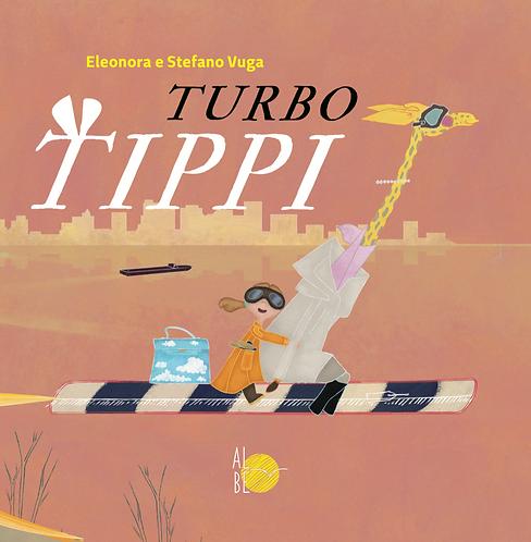 Turbo Tippi