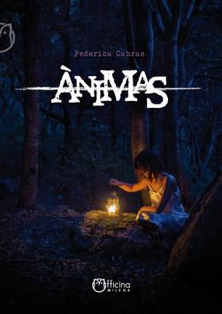 Animas Fronte.jpg