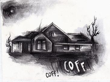 Casa e tosse, fine capitolo 14.jpg