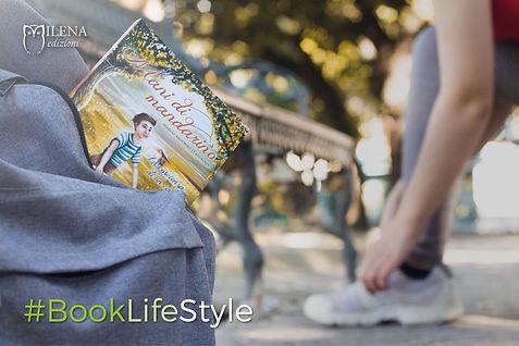 BookLifeStyle-1.jpg