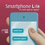 Smartphone-Life-18x18-Fronte.jpg