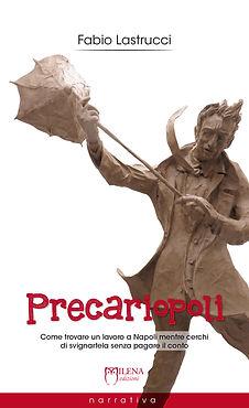 Precariopoli-Fronte.jpg