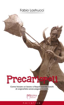 Precariopoli-Fronte