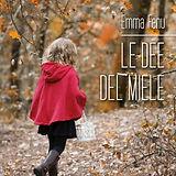 Le-dee-del-miele-Fronte.jpg