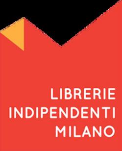 logo_lim-2.png