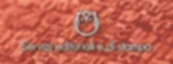 Officina-4.jpg