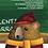 Thumbnail: L'orsetto freddoloso