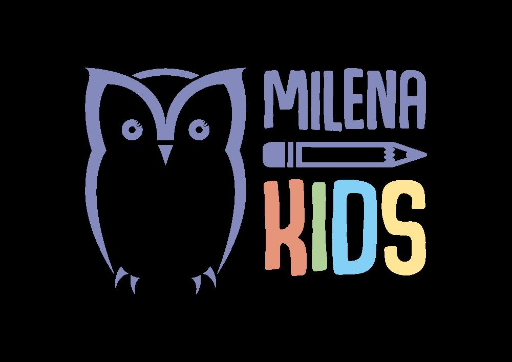 Milena KIDS