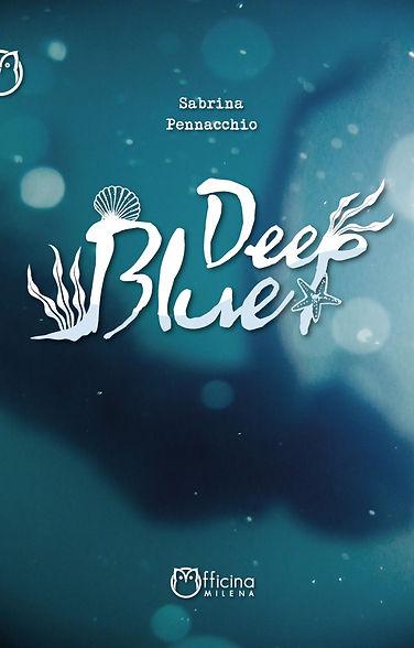 Deep-blue-Fronte.jpg