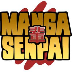 MangaSenpai
