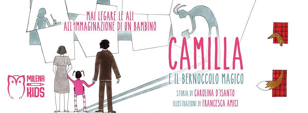 Copertina-Facebook-Camilla.jpg