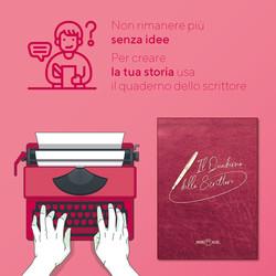 Instagram-Quaderno-scrittore-1