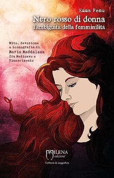 Nero-rosso-di-donna-Fronte.jpg