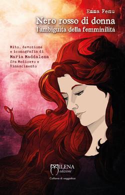 Nero-rosso-di-donna-Fronte