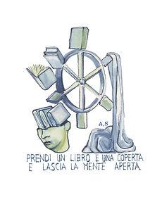 ANTONIO SORECA 3.jpg