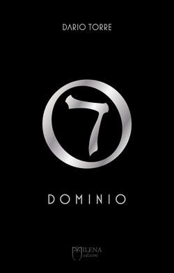 Dominio-Fronte