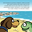 Thumbnail: Luna e gli amici del mare