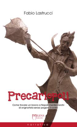 Precariopoli%20copertina