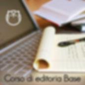 Officina-Corsi.jpg