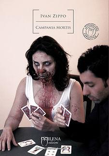 Campania-Mortis.jpg