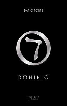 Dominio-Fronte.jpg