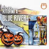 Instagram-Blue-River.jpg