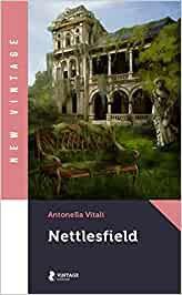 Nettlesfield