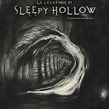Sleepy-hollow-Fronte.jpg