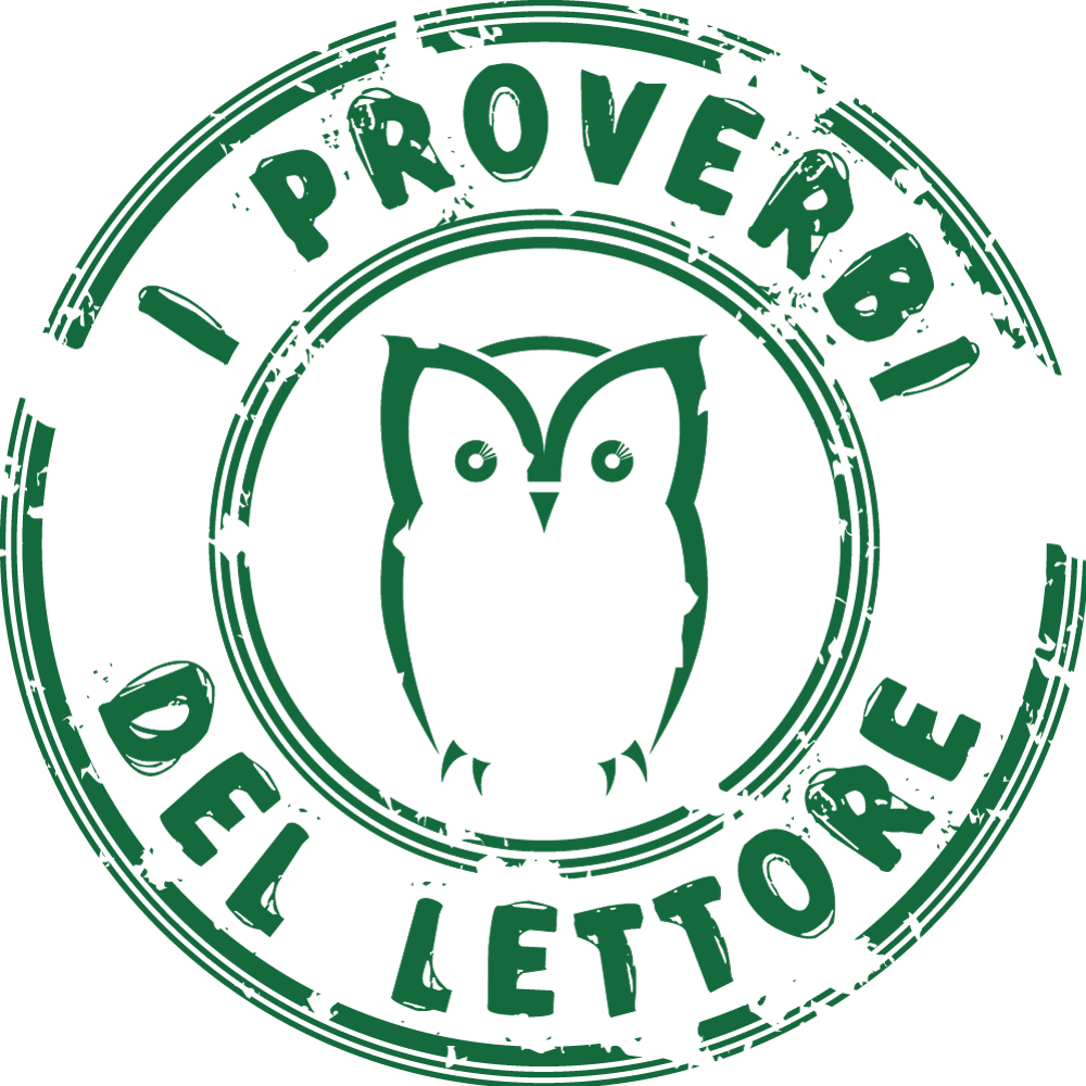 I proverbi del lettore