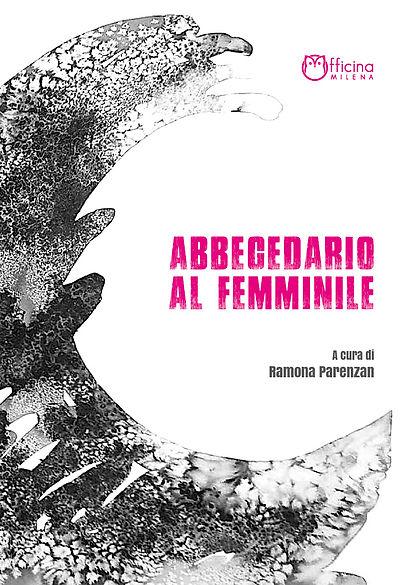 Abbecedario-Completa.jpg