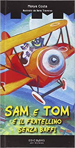 Sam e Tom