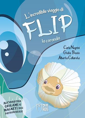 Flip-Fronte.jpg