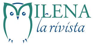 Milena La Rivista.png