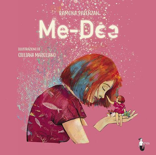 Me-Dee