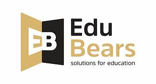 edu-bears-logo-napis-pole-ochronne.png