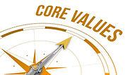 Dollarphotoclub_87507832-core-values-cop