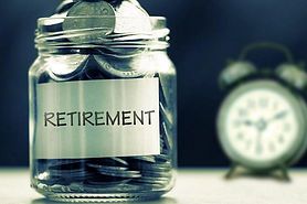 money-retirement.jpg