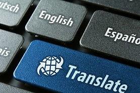 serviços-de-tradução-350x340.jpg