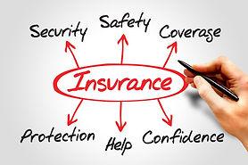 insurance-coverage.jpg