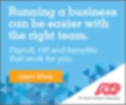 Rev Share Website Banner 300x250.jpg